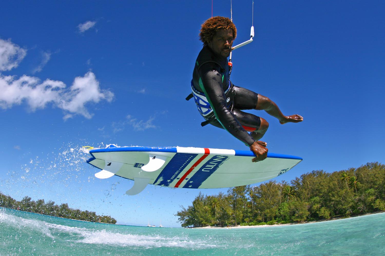 kitesurf-strapless-finistere