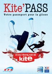 ecole-francaise-kite-kitepass-finistere
