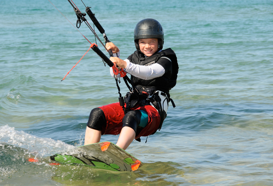 Stage-kitesurf-finistere-junior-adolescents