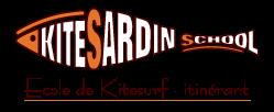 Kitesardin School
